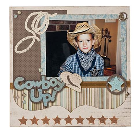 themes in western literature 20 best images about cricut old west cartridge ideas on