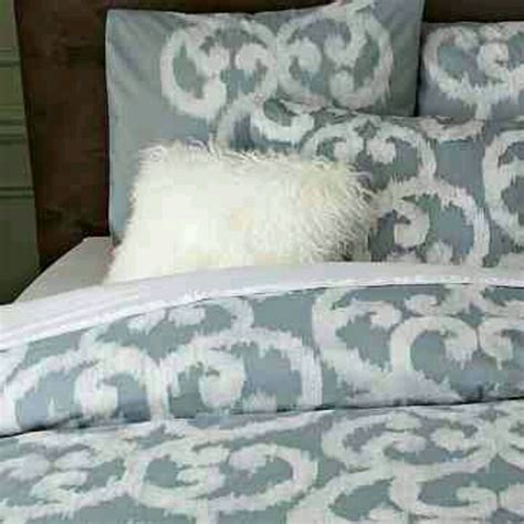 West Elm Bedding by West Elm Duvet For The New House