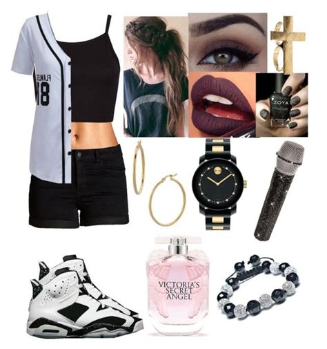 becky g outfits best 25 becky g outfits ideas on pinterest becky g