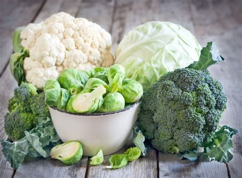 come cucinare broccoli come cucinare i broccoli preparazioni per piatti sfiziosi