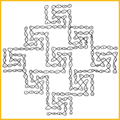 pattern telugu meaning diwali rangoli patterns rangoli patterns for diwali