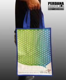 tote bag printing kalep wonderful indonesia tas kanvas