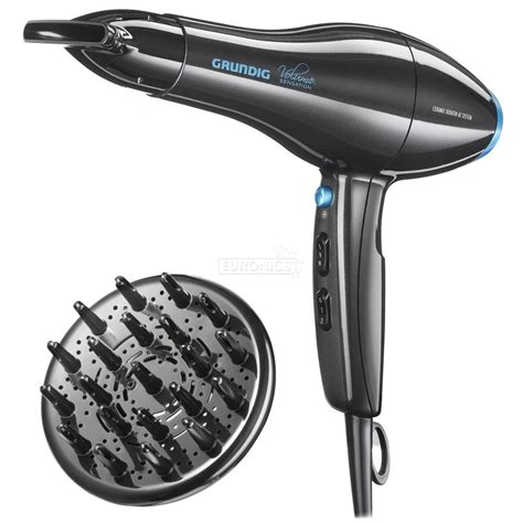 Hair Dryer Hd 805r hair dryer hd 5300 grundig hd5300