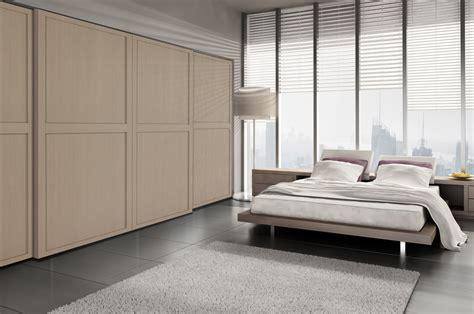Bedroom Sliding Wardrobes Bedroom Sliding Wardrobes Sdwc