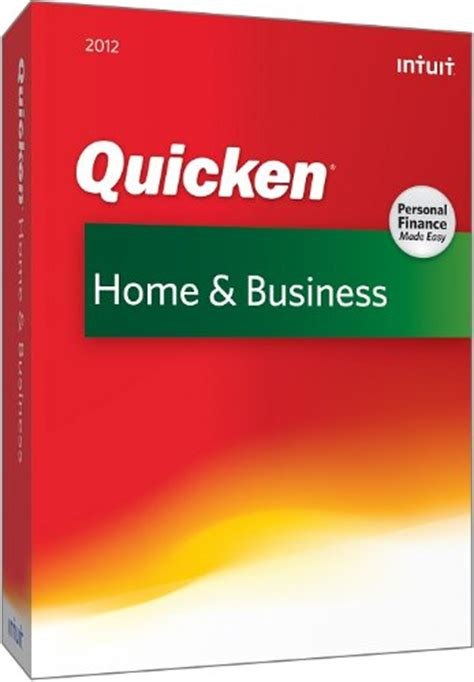 quicken app for for adobe flash player