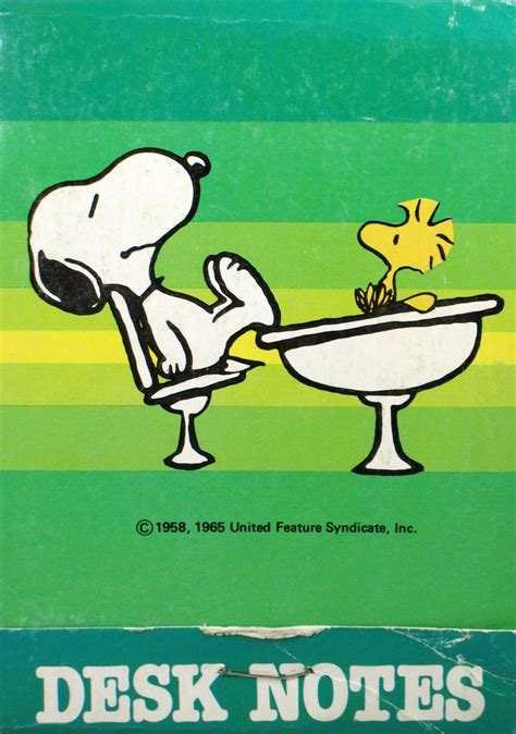 snoopy desk accessories snoopy desk accessories 28 images image gallery snoopy