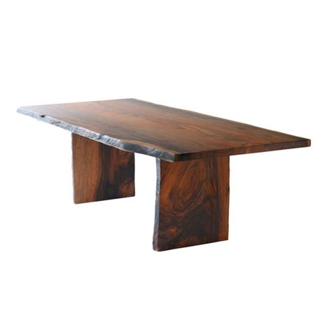 japanese dining table dering hall buy japanese dining table by tucker robbins