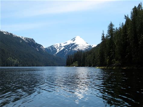 Ketchikan AK   Pictures, posters, news and videos on your pursuit, hobbies, interests and worries