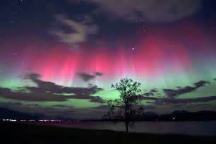 For you to see aurora borealis tonight council chronicle