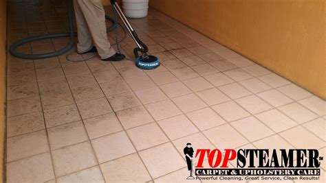 Professional Grout Cleaning Tile Grout Cleaning In Fort Lauderdale Carpet Cleaner Miami