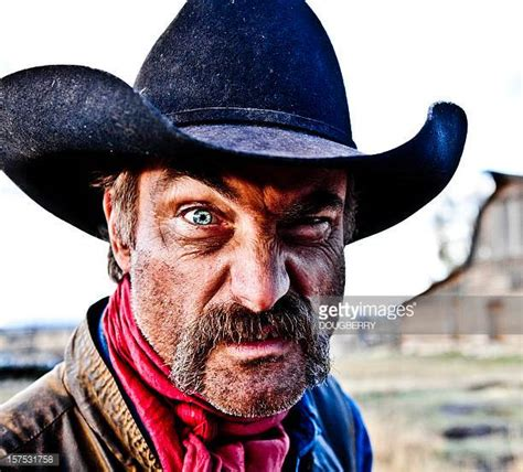 cowboys images cowboy stock photos and pictures getty images