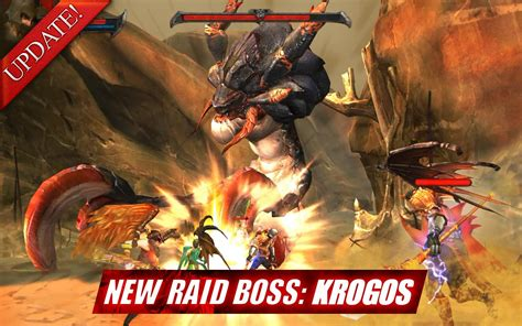 download mod game android darkness reborn darkness reborn apk v1 4 1 mod immortality attack for