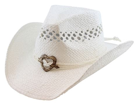 cowboy hats for tag hats