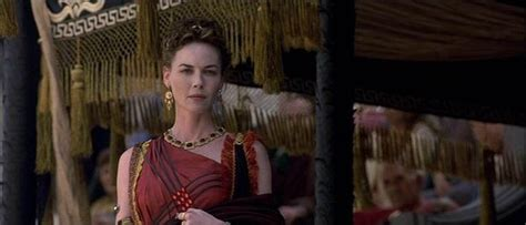 film fantasy halloween 18 best images about costumes de film antiquit 233 on