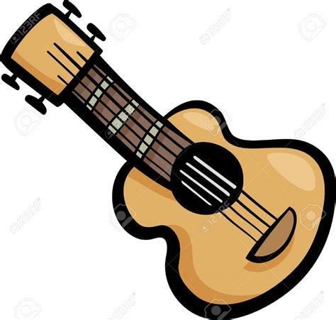 guitar clipart guitar clip clipartion