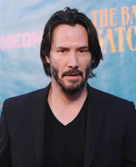 keanu reeves the bad batch keanu reeves in the bad batch movie review
