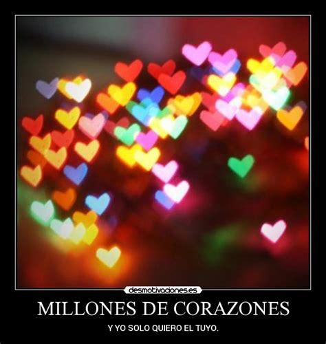 imagenes romanticas corazones im 225 genes y carteles de romanticas pag 6 desmotivaciones