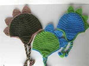 free character knitting patterns crochet character hat craze acraftyday