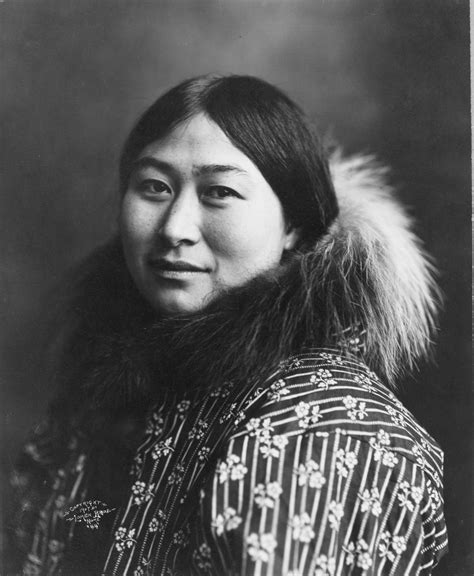 file inuit women 1907 jpg wikipedia