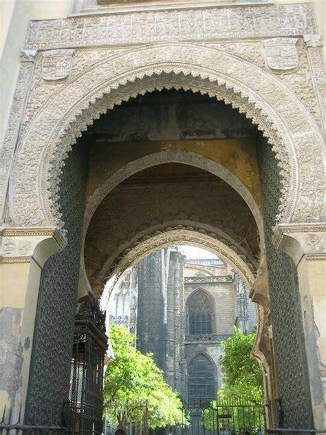 entrada catedral de sevilla 238 best la catedral y la giralda sevilla images on