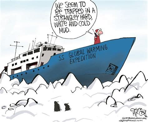 refugee boat hoax uniparty oh about that new healthcare plan push