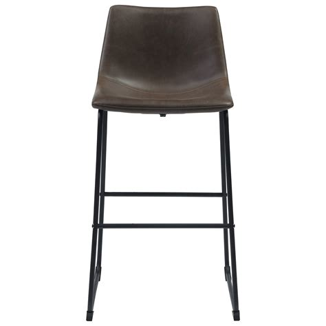 coaster dining chairs and bar stools industrial bar stool