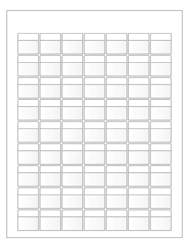 printable wire label sheets laser printable cable labels lsl 76