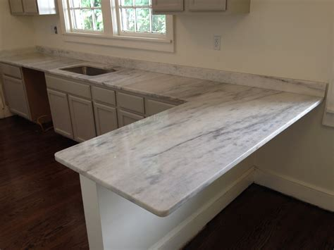 Kitchen Marble Countertops Marble Kitchen Countertops Gt Kitchen Ideas Gt Marble Kitchen Countertops Gt White Marble Gt Similar