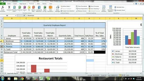sample self assessment 9 documents in pdf excel