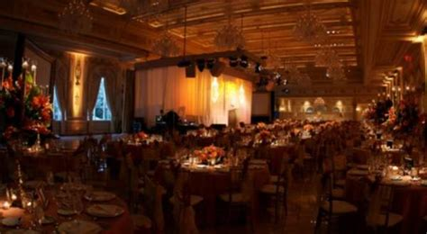 grand room membership cost how much does staying at s mar a lago cost room rates and membership fees the squander