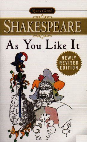 as you like it shakespeare in performance books palette book as you like it colourlovers