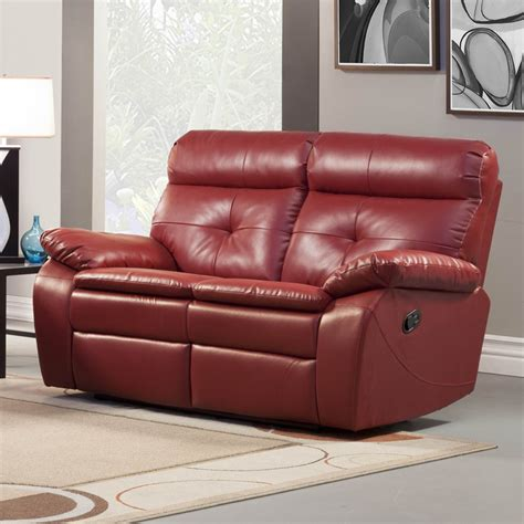 Leather Living Room Chairs Sale Leather Living Room Furniture Sets Sale Decor Ideasdecor Ideas