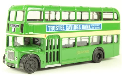 trustee saving bank hattons co uk efe 14006 bristol lodekka type b