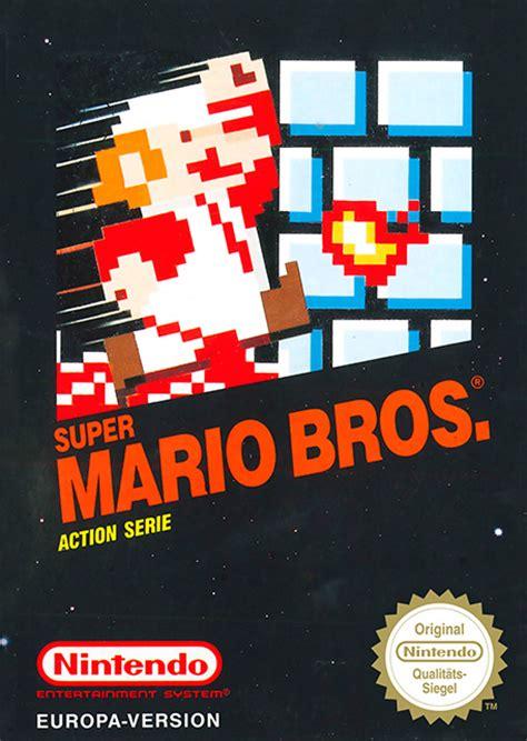 Stelan Mario 3 In 1 mario bros nes spiele nintendo