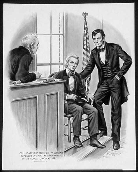 lawyer lincoln about president abraham lincoln the lawyer lincoln