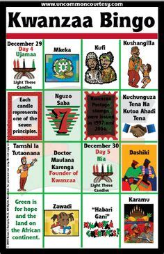 printable kwanzaa cards 1000 images about holidays seasons winter kwanzaa on
