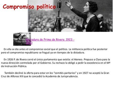 doodlebug español clara coamor el voto de la mujer en espa 241 a