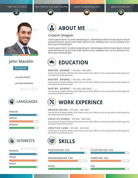 stylish resume stylish resume resume ideas
