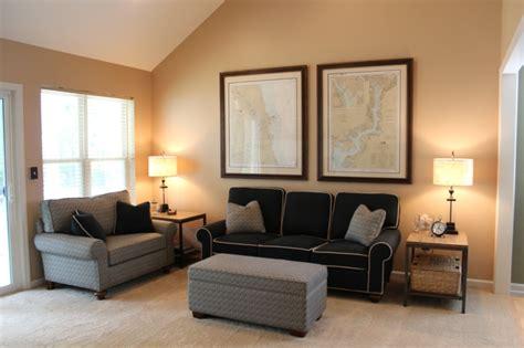 farbgestaltung wohnzimmer 1001 wohnzimmer ideen die besten nuancen ausw 228 hlen