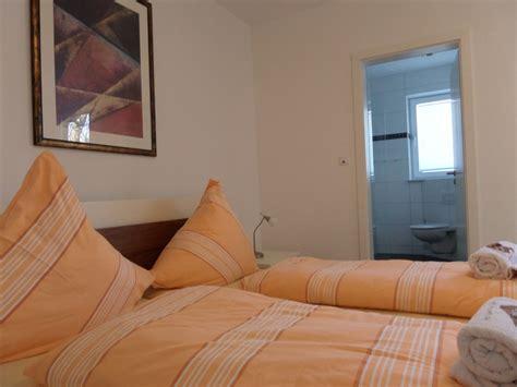 Schlafzimmer Mit Bad by Schlafzimmer Mit Bad Gt Jevelry Gt Gt Inspiration F 252 R Die