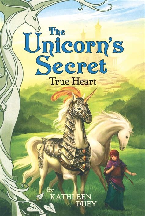 goodbye unicorns based on a true story books true book by duey omar rayyan official