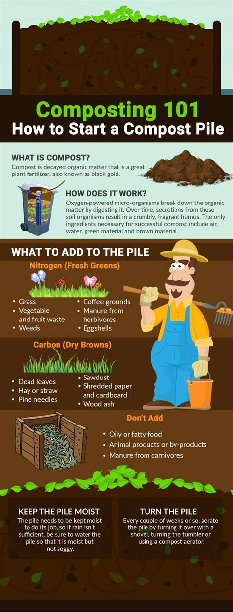 how to start a compost bin in your backyard 1000 ideas about garden steps on pinterest gardening