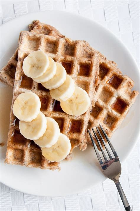 whole grain yeast waffles whole wheat belgian waffle recipe yeast