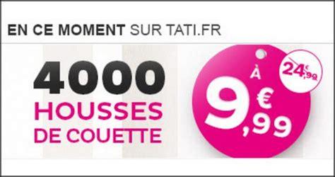 Couette Imprimée Pas Chere by Couette Tati Cgmrotterdam