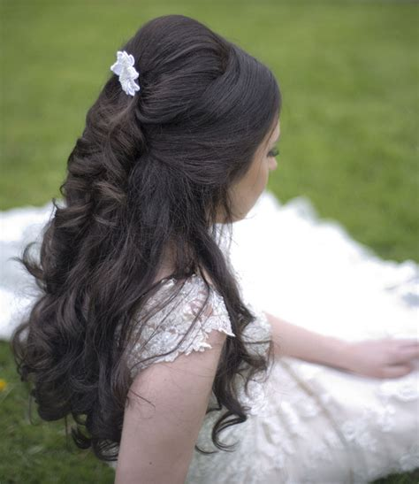 Wedding Hair Kilkenny | wedding hair kilkenny wedding hair kilkenny wedding hair