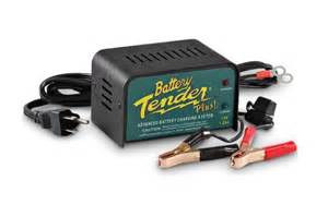 Best Auto Battery Tender Great Reasons To Use A Trickle Charger And One Reason Not