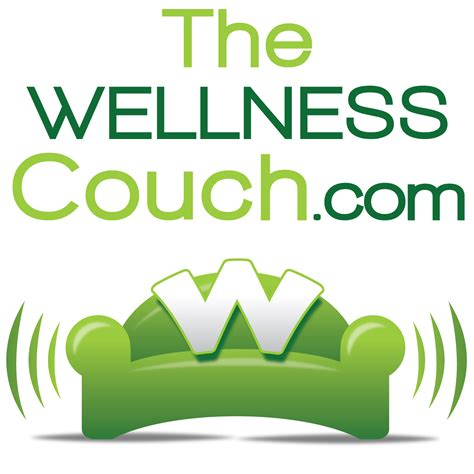 wellness couch home the wellness couch