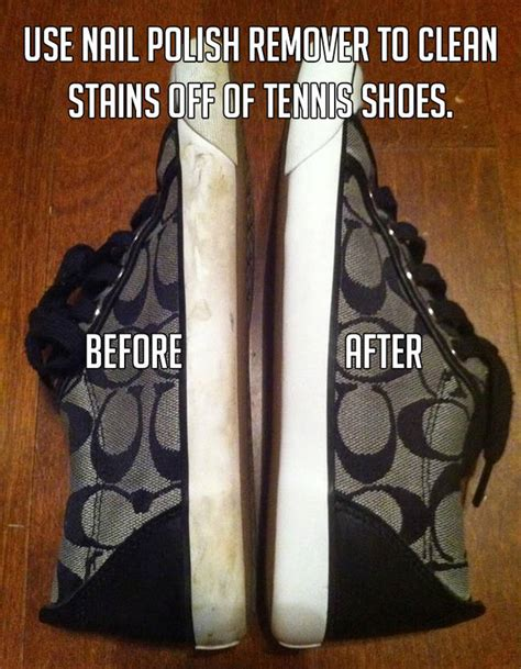 20 diy cleaning hacks that will transform your life photos