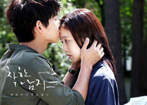 film korea nice guy kdrama therapy the best korean and taiwanese dramas to