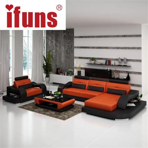 leather sofa malaysia promotion leader sofa promotion fabric sofas
